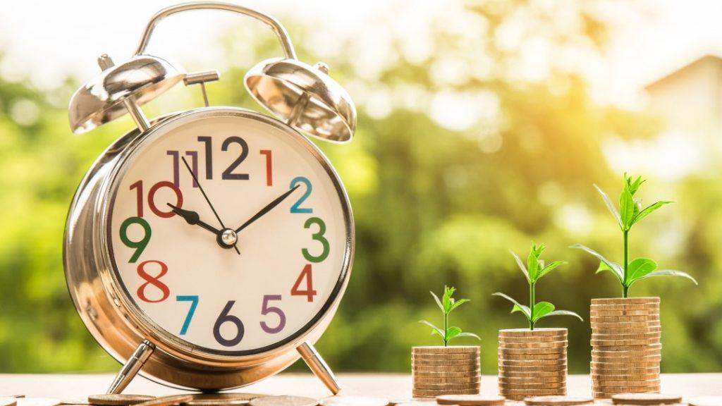 CRNA Salary Retirement