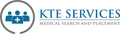 KTE Anesthesia Services