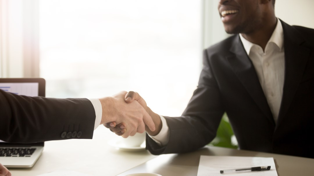 Anesthesia Contract Negotiation