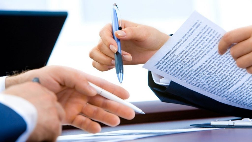 Anesthesiologist Contract