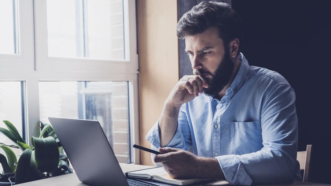 CRNA job retirement plan